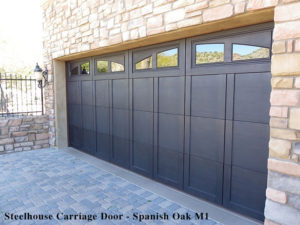 wood tones door pewaukee wi