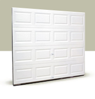 traditional style garage door pewaukee wi